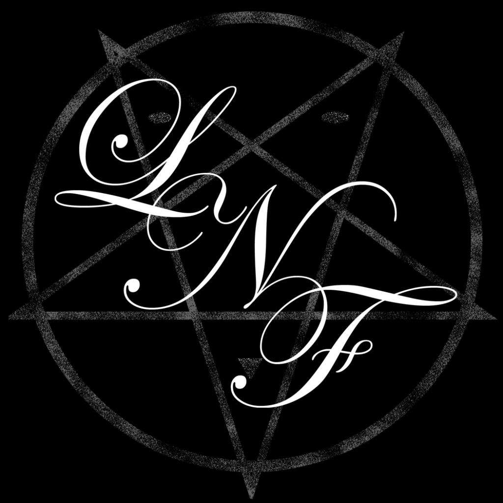 LNF-Logo-square