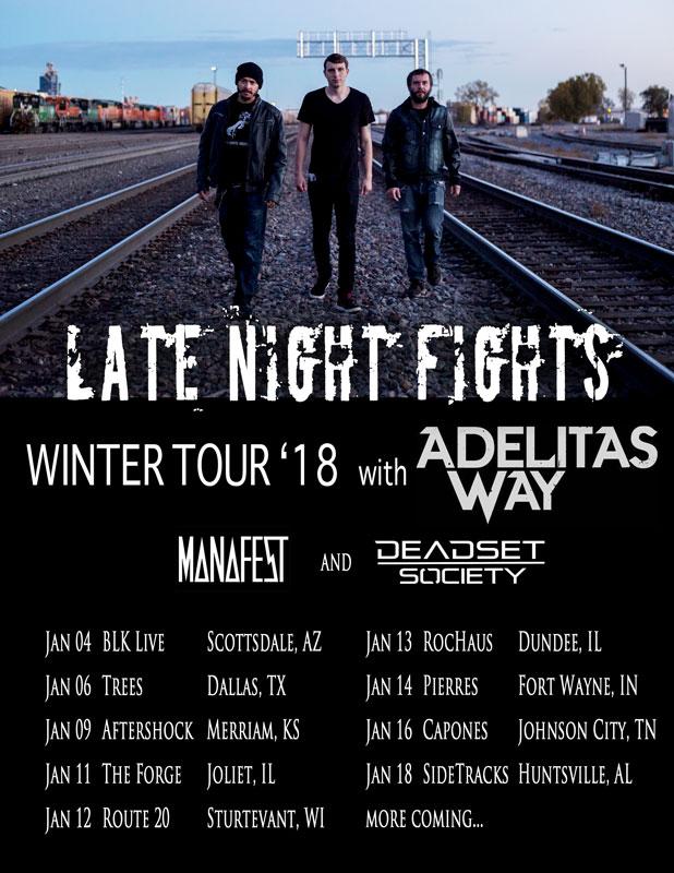 jan-18-tour
